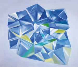 Kryształowa