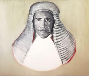 Prezydent